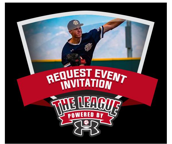 request-invitation