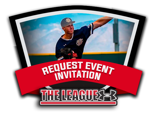 request-invitation-3a
